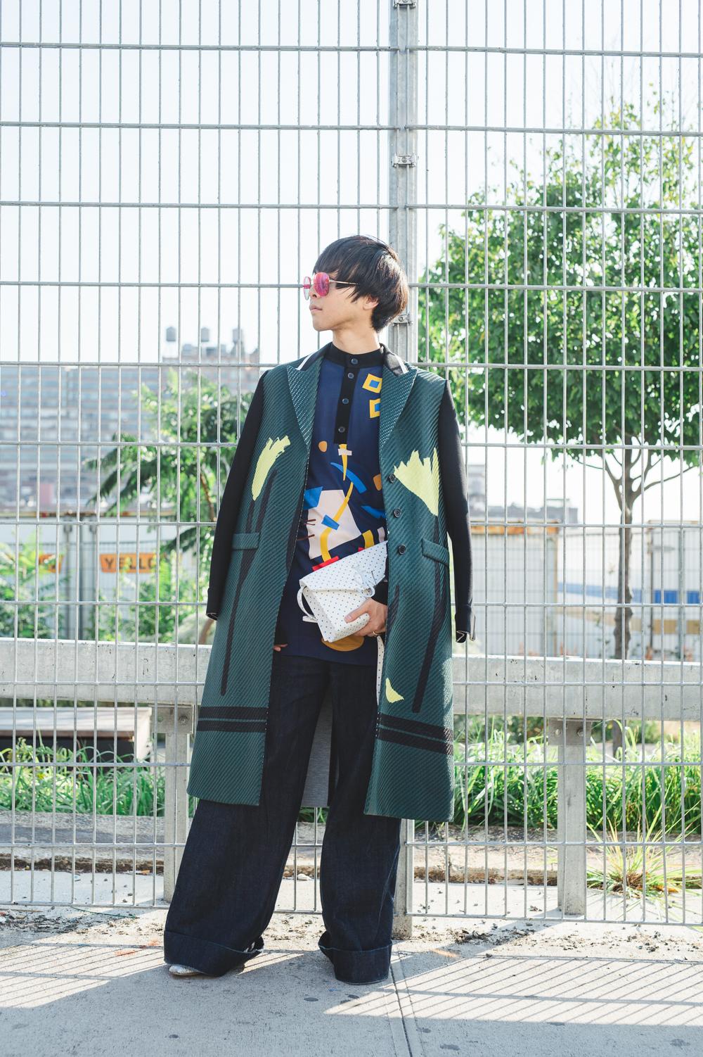 karenwoo-nyfw-day6_0083