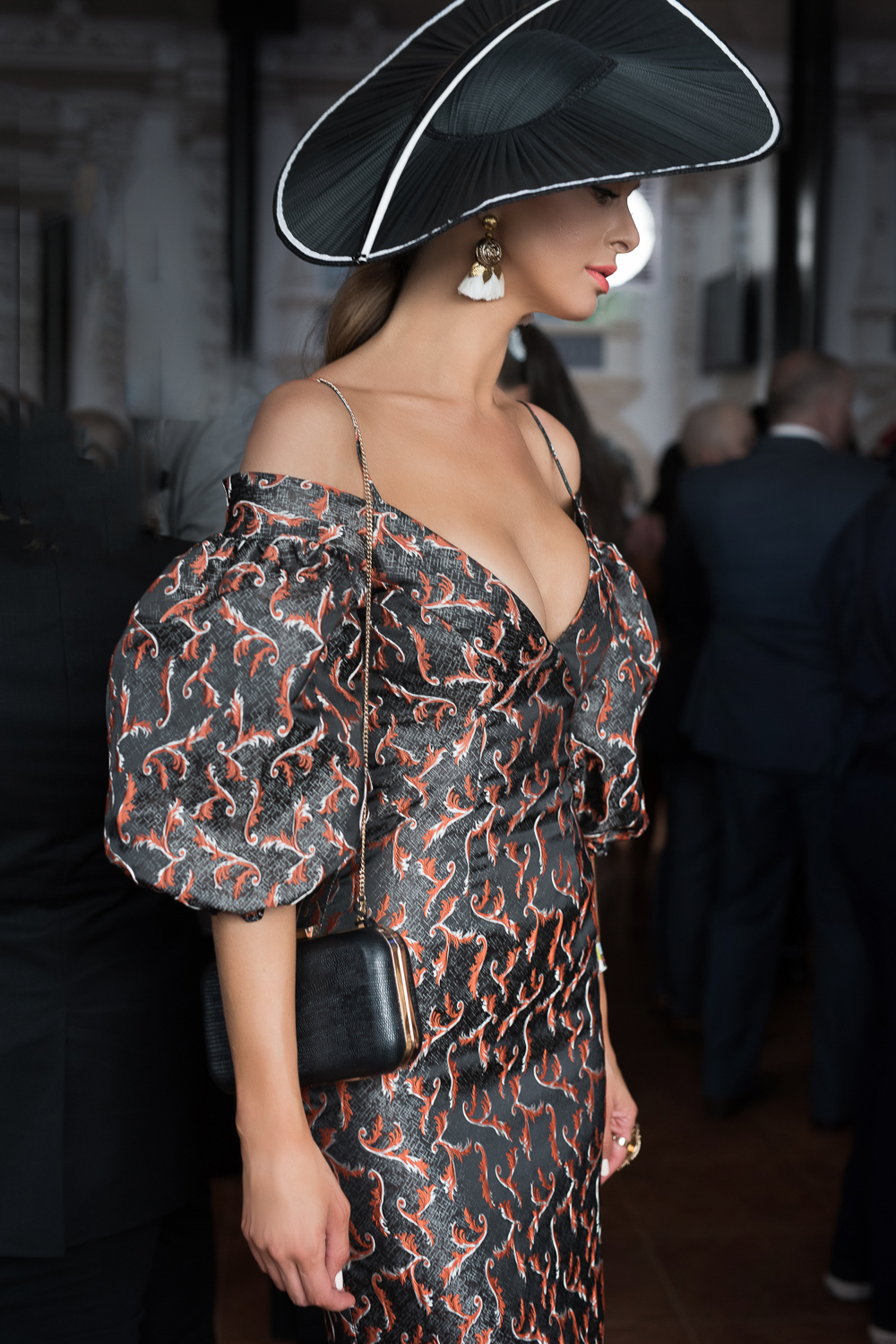 melbourne-cup-day-lavazza-whatwouldkarldo_0034