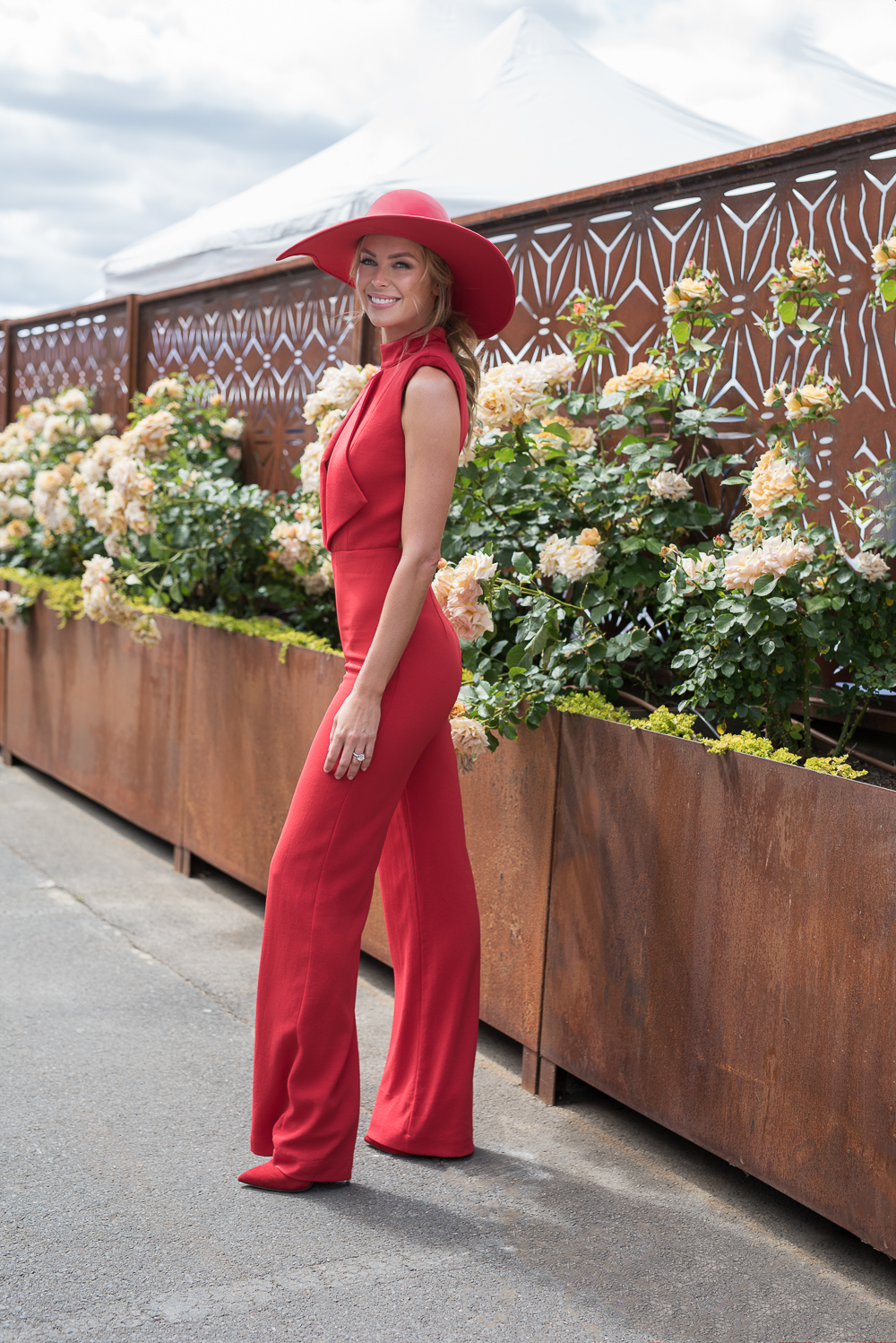 melbourne-cup-day-street-style_0040-edit