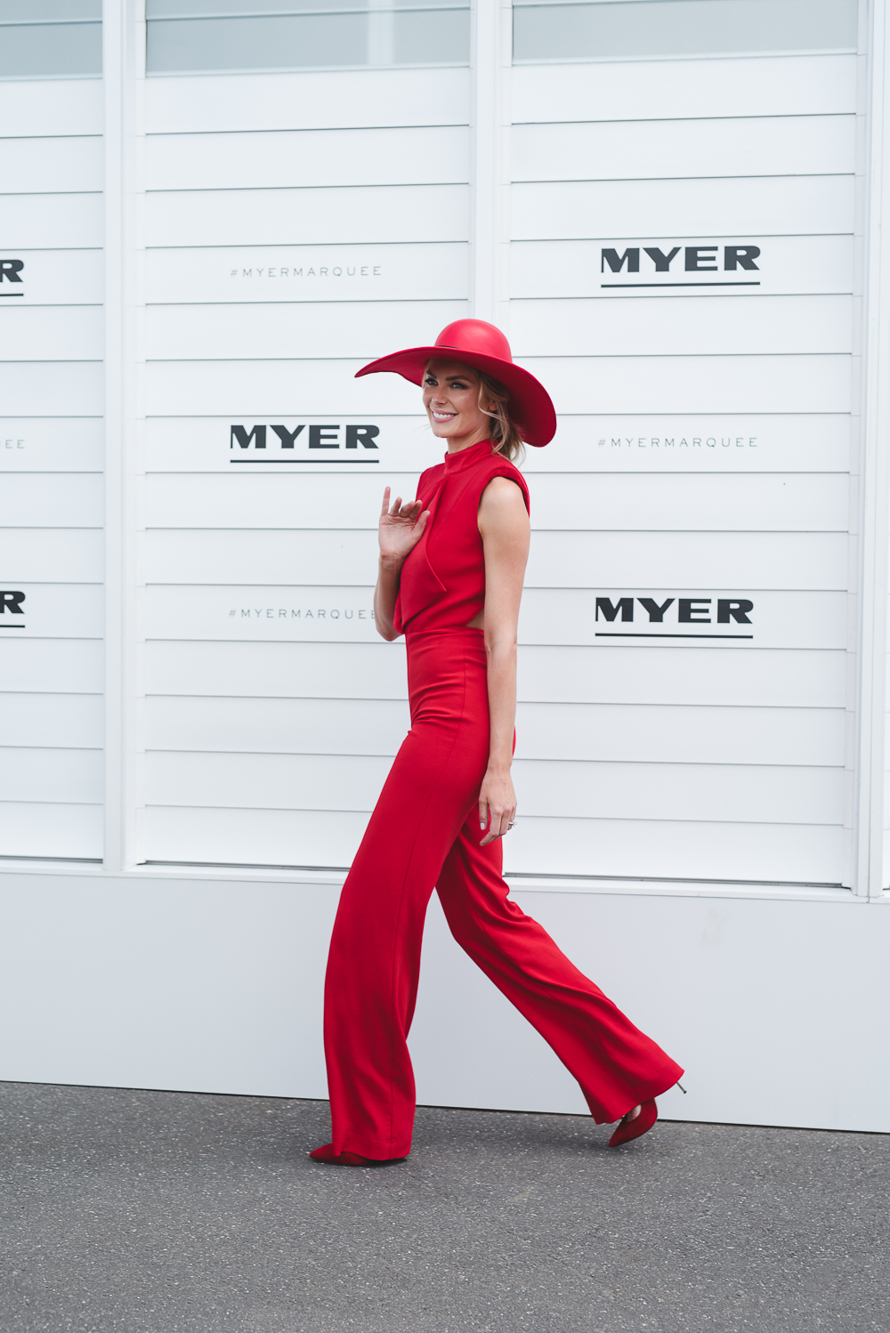 melbourne-cup-day-street-style_0041-edit