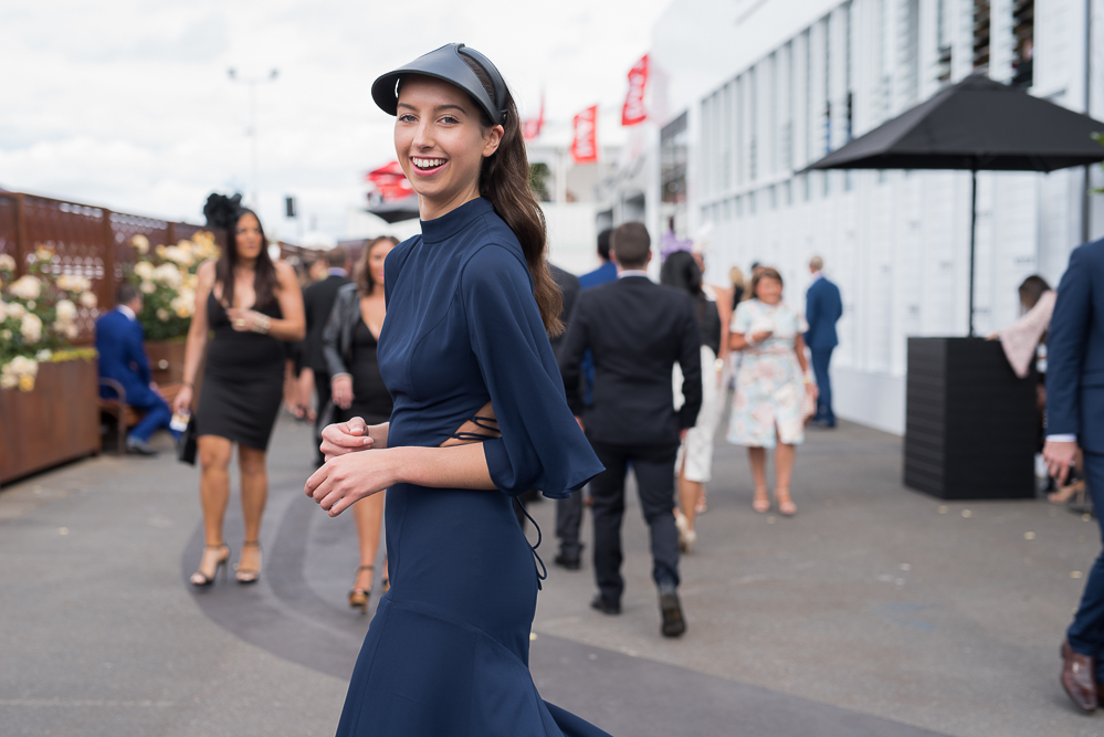 melbourne-cup-day-street-style_0049-edit