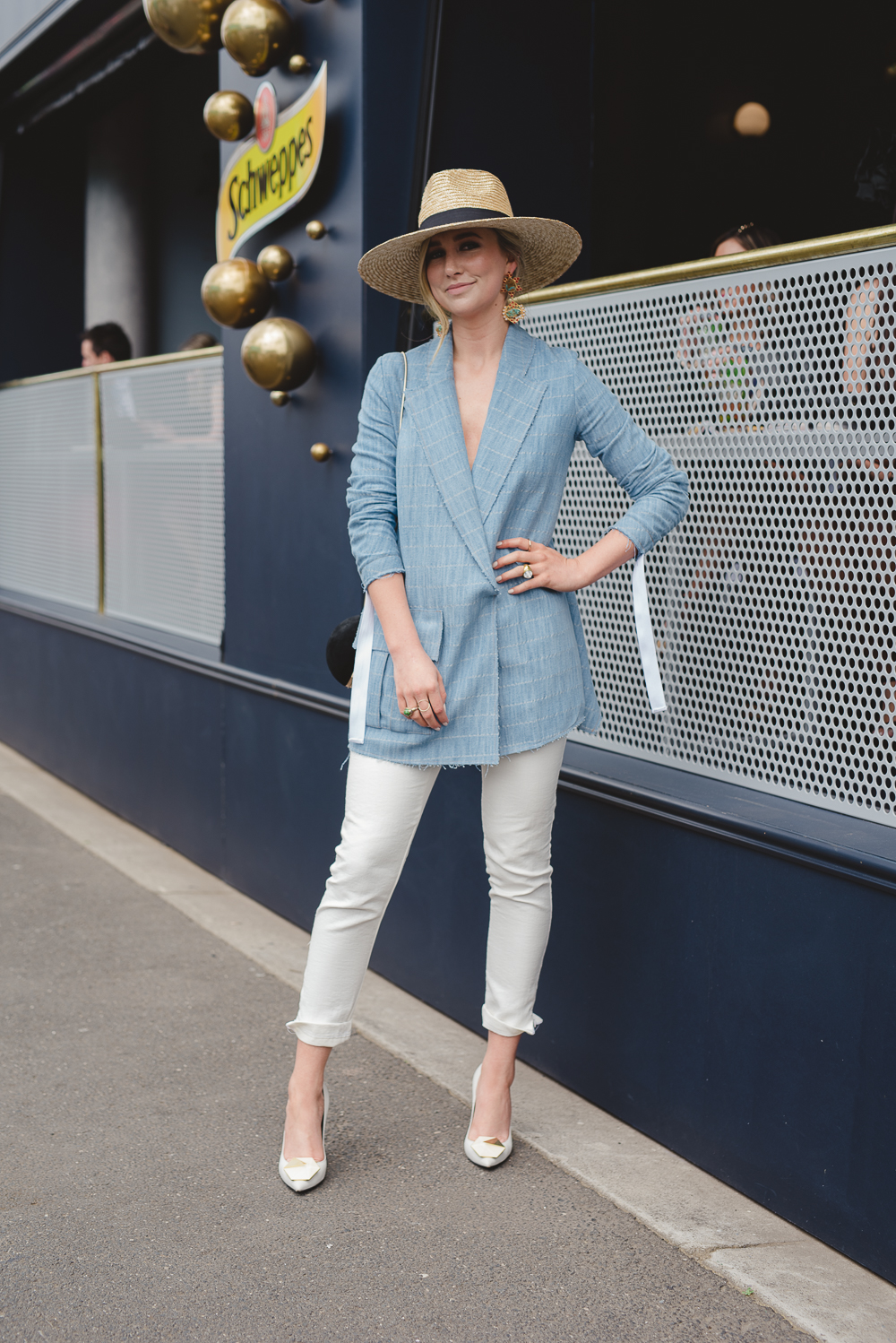 melbourne-cup-day-street-style_0069