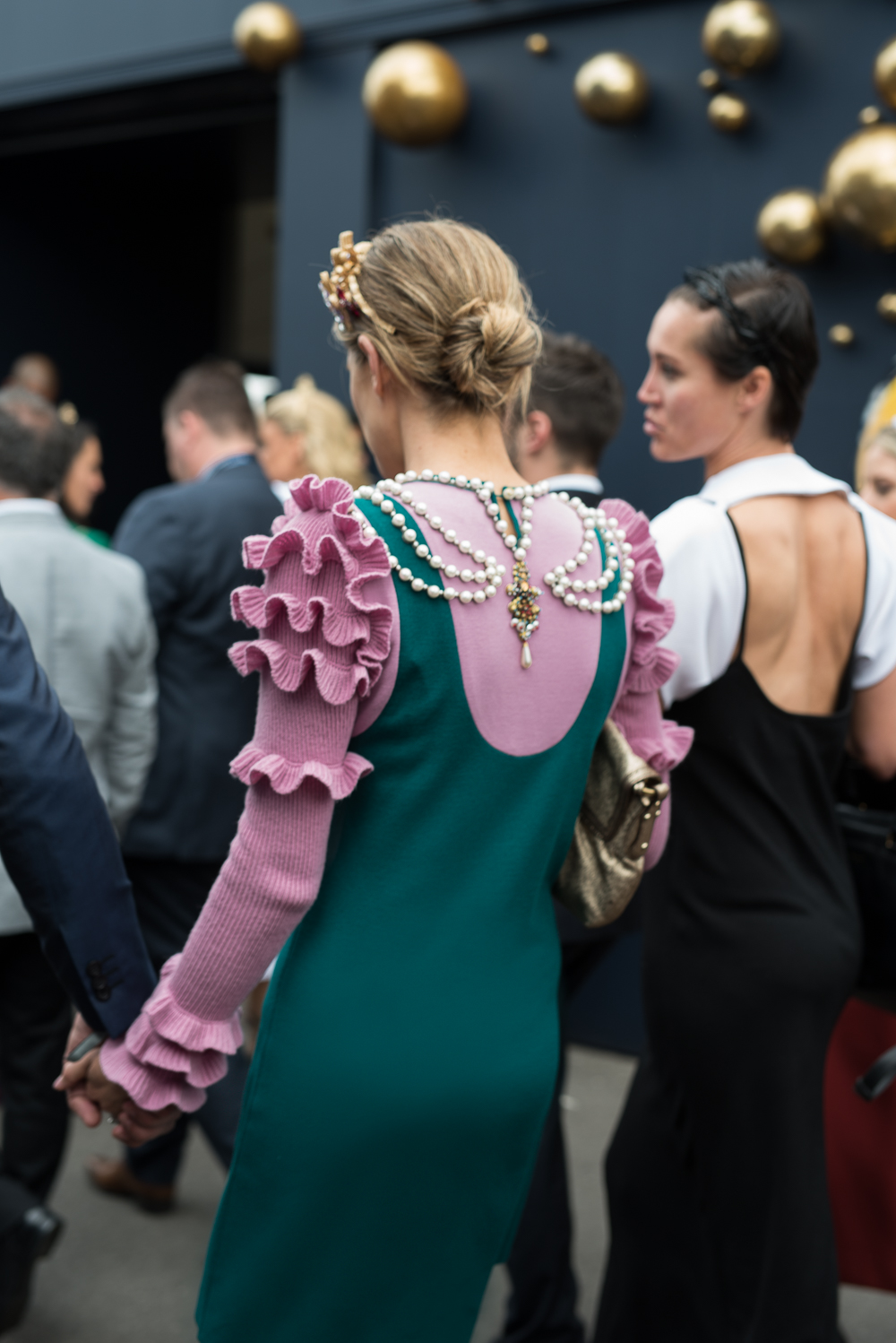 melbourne-cup-day-street-style_0197-edit
