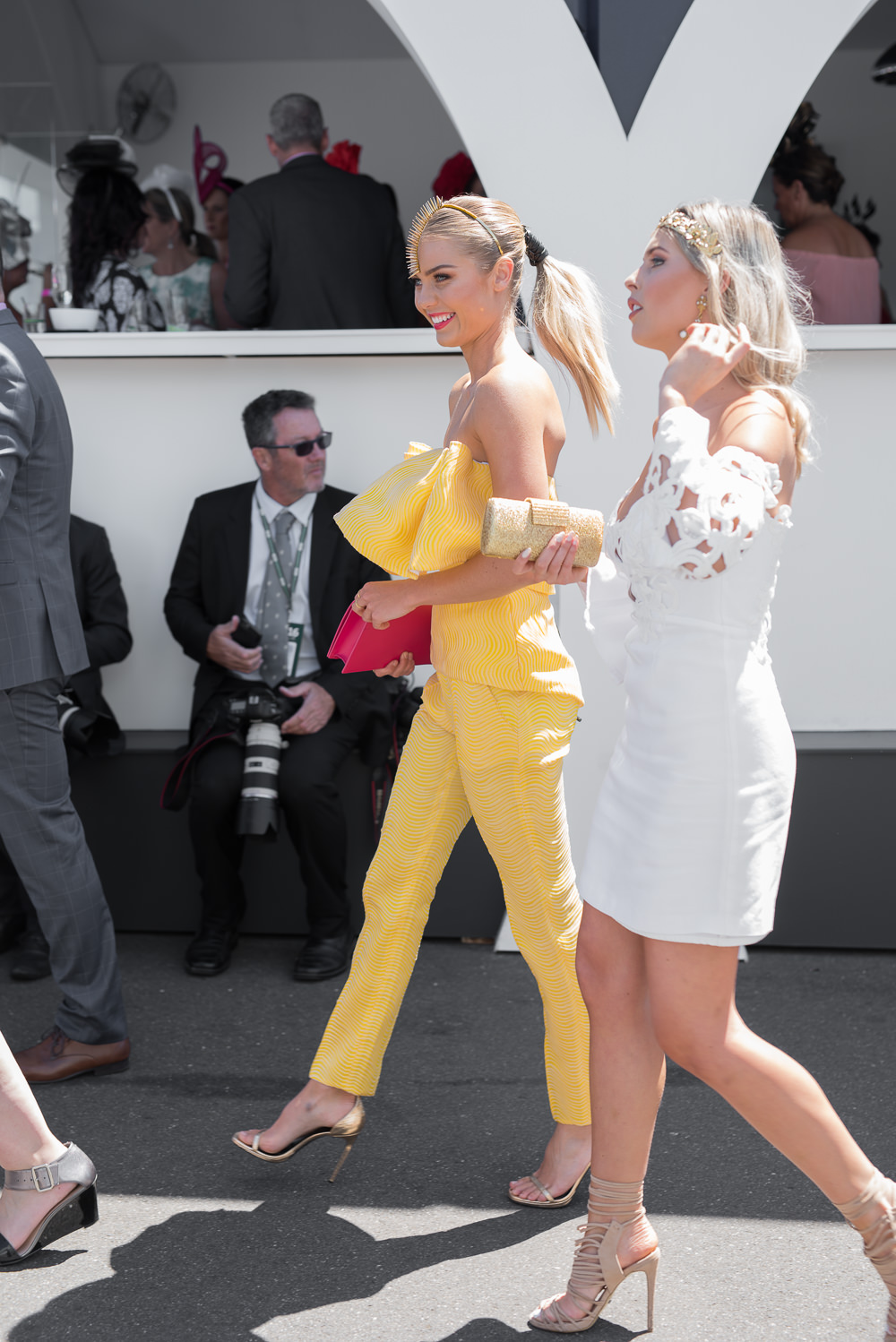oaks-day-2016-spring-racing_263
