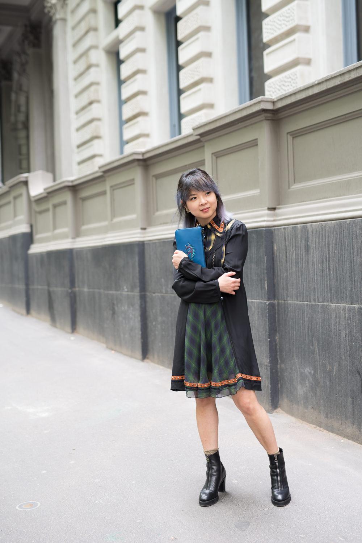 dino-coach-street-style-001