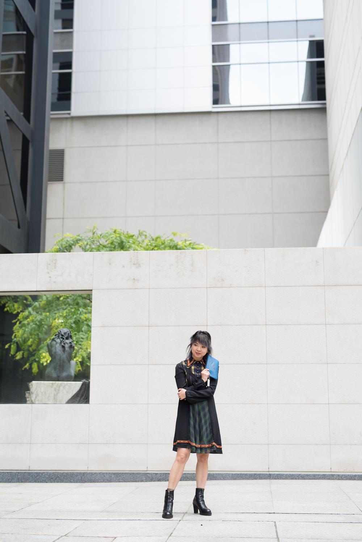 dino-coach-street-style-004