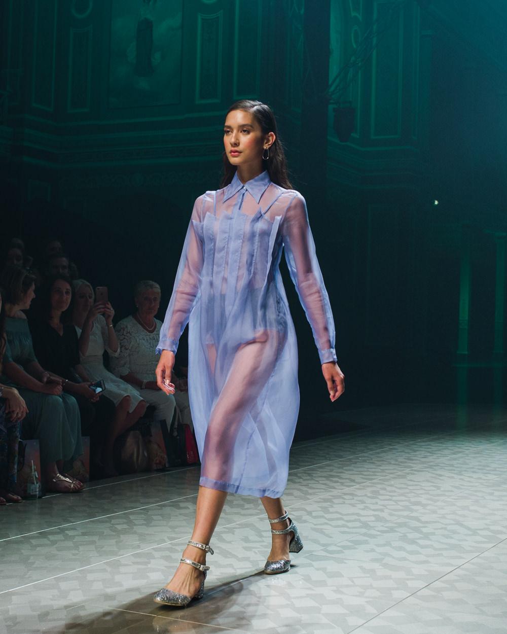Www anel fashion gr 23