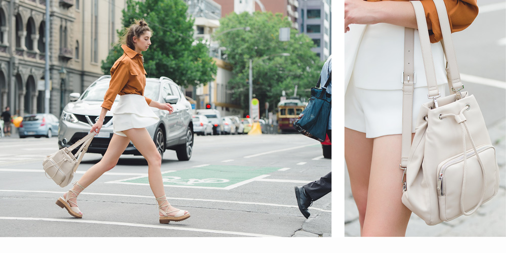 charles-and-keith-street-style-city-12