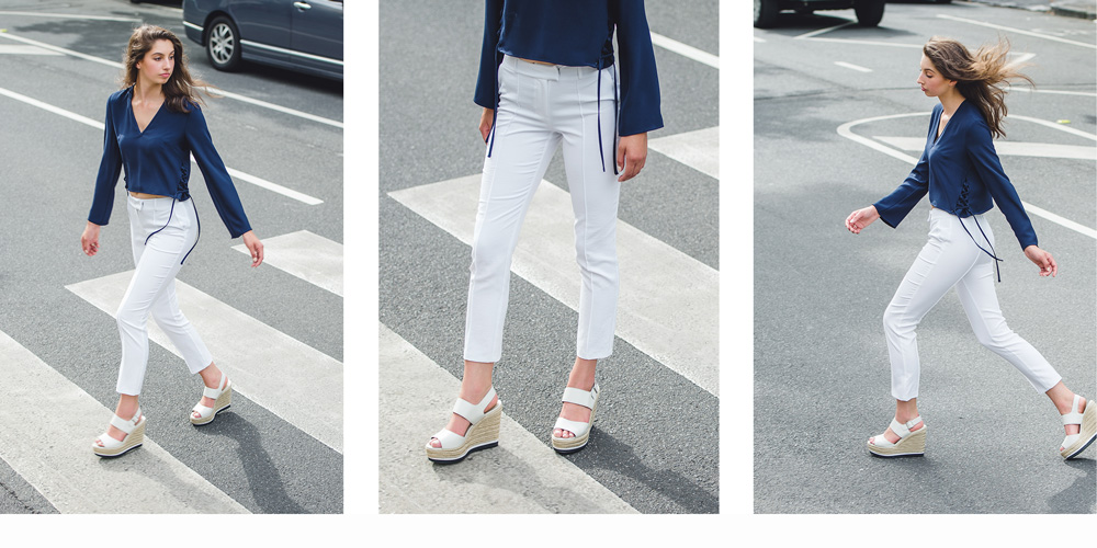 charles-and-keith-street-style-city-19