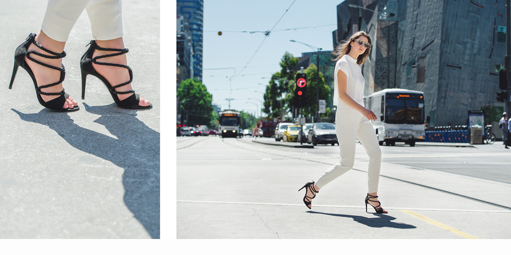 charles-and-keith-street-style-city-2